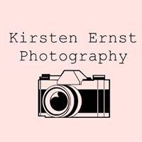 Kirsten Ernst Photography