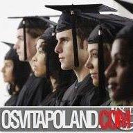 OsvitaPoland - обучение в Польше / Техникумы, ВУЗы