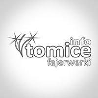 FAJERWERKi tomice.info