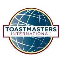 Toastmasters Częstochowa