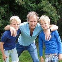 Steven de Jong Films