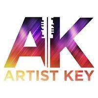 Artist Key