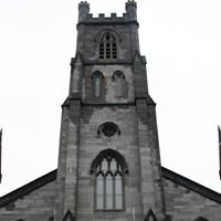 St. John's Parish