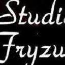 Studio Fryzur Full Market