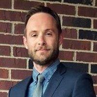 Ryan Wheeler, Mortgage Pro