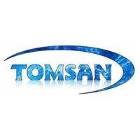 Tomsan