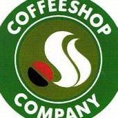 Coffeeshop  Company Danubius