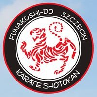 Klub Karate Funakoshi-Do Szczecin
