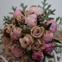 Kwiaciarnia Iwona Pietrzak