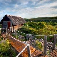 Mtentu Lodge and Camp