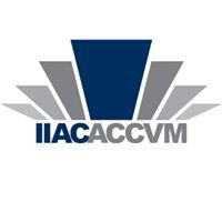IIAC - Investment Industry Association of Canada