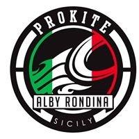 ProKite Alby Rondina