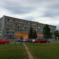 Szpital Oława