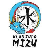 Klub Judo Mizu