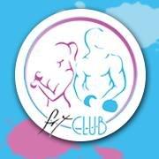 Fit Club Leżajsk