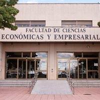 Facultad de Ciencias Económicas y Empresariales de Badajoz