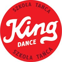 Szkoła Tańca King Dance