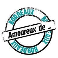 Avec-Cachet.com - Amoureux de Bordeaux