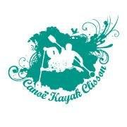 Clisson Canoë Kayak