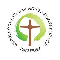 Wspólnota i Szkoła Nowej Ewangelizacji Zacheusz w Cieszynie