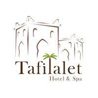 Hôtel Tafilalet