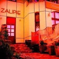 Restauracja Zalipie