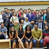 Toastmasters Club of Pune - Central