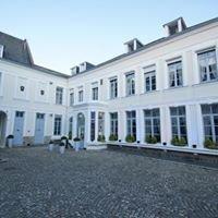 Najeti Hôtel de l'Univers