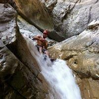 Escursioni nelle Gole del Raganello con Avventurieri del Sud
