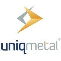 Uniq Metal