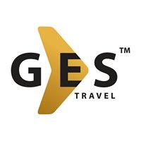 GES Travel Uzbekistan