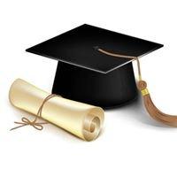 STUDIX.eu - edu in EU