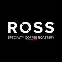 ROSS Coffee