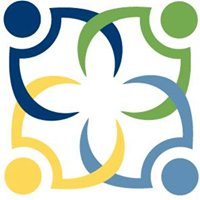 Lancaster Osteopathic Health Foundation