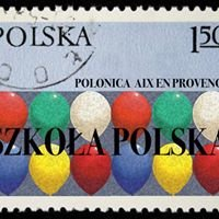Szkoła Polska im. Konstantego Gaszyńskiego w Aix en Provence