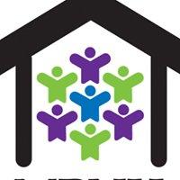 MPNH Employment Services