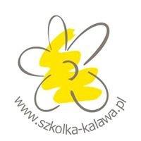 Szkolka Kalawa Sp.zoo