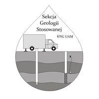 Sekcja Geologii Stosowanej KNG UAM