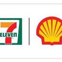 Shell/7-Eleven Trollhättan
