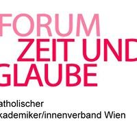 Forum Zeit und Glaube