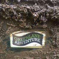 Greenlane Adventure.