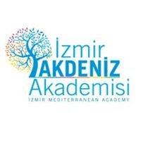 İzmir Akdeniz Akademisi