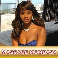 Massage Mombasa