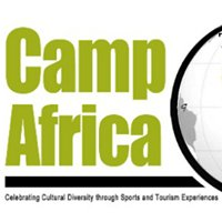 Camp Africa