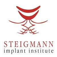 Steigmann Institute - Think Twice