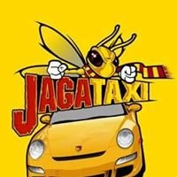 Jaga Taxi,radio taxi,taksówka Białystok 7111111