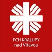 Farní charita Kralupy nad Vltavou