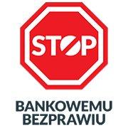 BankoweBezprawie.pl