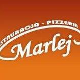 Restauracja - Pizzeria Marlej