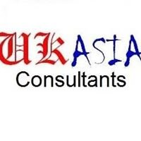 Ukasia Consultants Ltd